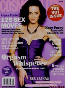 katy-perry-cosmo-cover